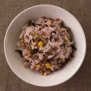 雑穀米3.5kg 雑穀 お試し雑穀米 ご飯 元精穀 10穀米|fukui-koshino