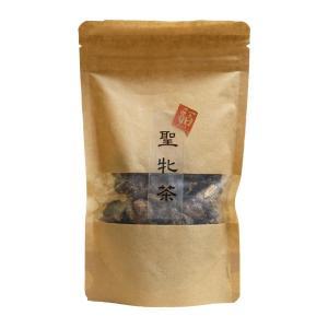 聖牝茶 100g fukui-koshino