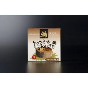 旬獲れ極みさば 味噌煮 8缶入|fukuican|03