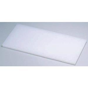 まな板 業務用 住友抗菌プラスチックまな板 650×350×厚さ30mm|fukuji-net