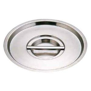 鍋 鍋蓋 ムラノ インダクション18-8寸胴鍋用蓋16cm用 7-0005-0401 8-0005-0401|fukuji-net