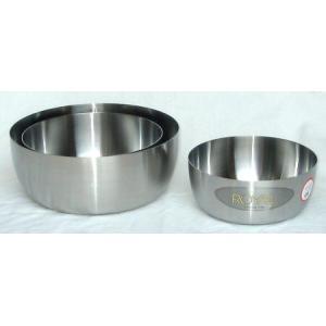 鍋 やっとこ鍋 20-0ロイヤル矢床鍋XZD160(業務用・IH対応) 7-0046-0801 8-0044-0801|fukuji-net
