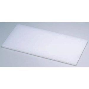 まな板 業務用 住友抗菌プラスチックまな板SOLLO 7-0342-0103 8-0348-0103|fukuji-net