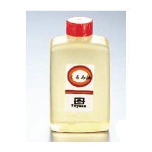蕎麦打ち道具 くるみ油  7-0373-1701 8-0379-1701 fukuji-net