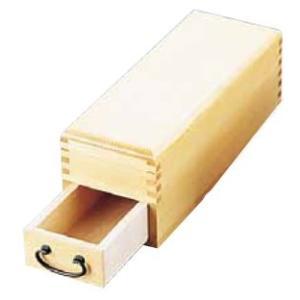 木製 かつ箱(スプルス材)中/かつお節削り器 7-0418-1302 8-0424-1202|fukuji-net