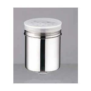 調味料入れ TKG 18-8 調味缶 大 オレガノ缶 7-0483-0301 8-0489-0301|fukuji-net