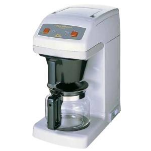 カリタ 業務用コーヒーマシンET-250 7-0838-0401 8-0846-0501|fukuji-net