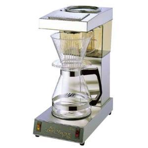 カリタ コーヒーメーカーET-12N 7-0838-0601 8-0846-0701|fukuji-net