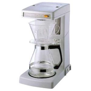 カリタ コーヒーメーカーET-104 7-0838-0501 8-0846-0601|fukuji-net