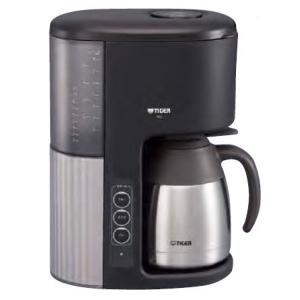 タイガー コーヒーメーカーACE-S080 7-0841-0201 8-0849-0401|fukuji-net