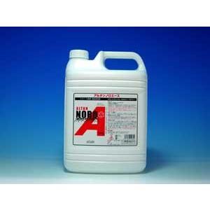 アルタン ノロエース 詰替用 4.8L エタノール製剤 7-1352-0603 fukuji-net