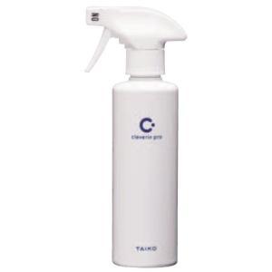 除菌スプレー コロナウイルス 二酸化塩素 クレベリンS 300ml  消臭 大幸薬品 7-1355-0101|fukuji-net