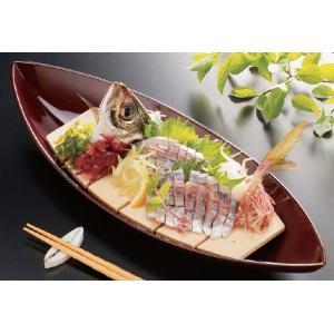 和食器 くま笹盛器 新溜 尺2寸 樹脂製 f6-601-9|fukuji-net|02