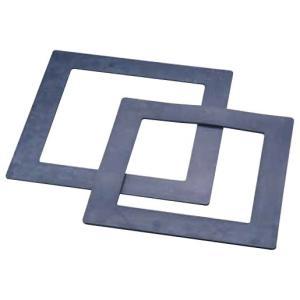 角セイロ昇降機中用ゴム板(15mm厚) セロマット中|fukuji-net