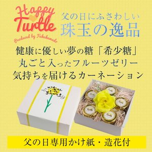 母の日 母の日ギフト プレゼント ギフト  希少糖入フルーツ ゼリー 5個入 内祝い|fukukame|04