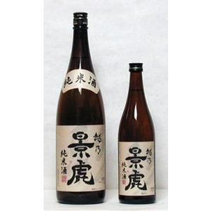 味わいは上品で、かつ水のごとくさわりなく飲めます。 まろやかですっきりとして、純米酒でありながら濃度...