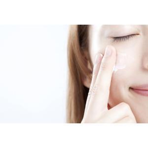 美容液 アロエ 水 おしろい 化粧水 アロエ 米ぬかエキス はと麦エキス クレンジング不要 しっとり肌|fukumimi-shoten|06