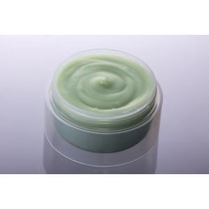 ユーグレナ オールインワンジェル 顔しみ取り しみ消し しわ 毛穴 美白 乾燥 肌荒れ 59種の栄養素 得トクセール|fukumimi-shoten|02