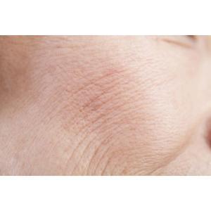ユーグレナ オールインワンジェル 顔しみ取り しみ消し しわ 毛穴 美白 乾燥 肌荒れ 59種の栄養素 得トクセール|fukumimi-shoten|03