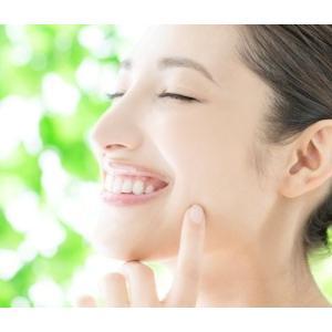 ユーグレナ オールインワンジェル 顔しみ取り しみ消し しわ 毛穴 美白 乾燥 肌荒れ 59種の栄養素 得トクセール|fukumimi-shoten|04