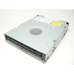 SHARP 交換用DVDドライブ◆DVR-L14SH