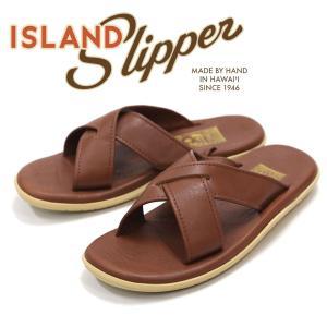 アイランドスリッパ スライド トングサンダル ISLAND SLIPPER SLIDE IS-PT223|fukuraku-store