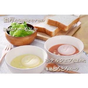 最中のスープ モナカ・デ・スープ 12個入 内祝い・引き出物に人気 写真入カード作成可 |fukuraya|02