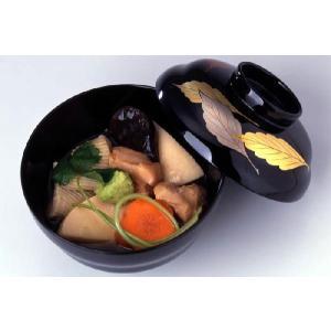 金沢ふくら屋 じぶ煮セット2個入り  /加賀の郷土料理|fukuraya