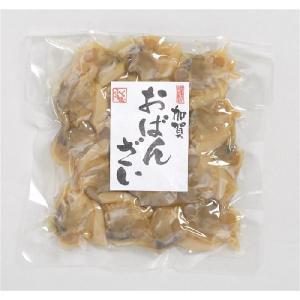 はまぐり味付135g|fukuraya