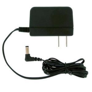 自立コム ベルマンビジットシステム フラッシュ受信器(BE1441)・ポータブル受信器(BE1450)用ACアダプタ BE9219|fukushikun