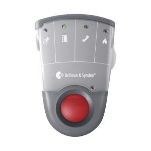 自立コム ベルマンビジットシステム ページャ受信器 携帯型 BE1470|fukushikun