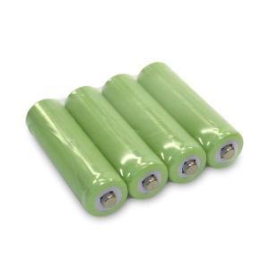自立コム セントラルアラート 充電池 CA-BP|fukushikun