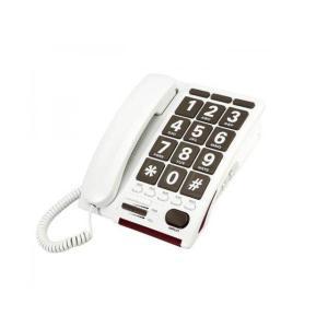 自立コム 電話増幅器 ジャンボプラス HD60J|fukushikun