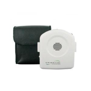 自立コム 電話増幅器 マイアンプII UA-30|fukushikun