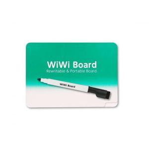 自立コム ワイワイボード 筆談器 JI-WiWi|fukushikun
