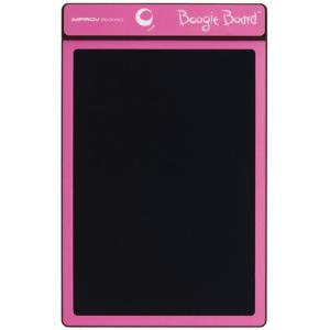 ブギーボード BB-1N ピンク キングジム|fukushikun
