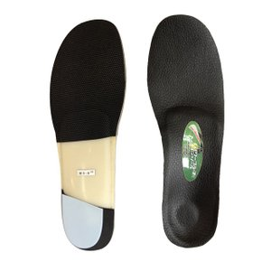 Good Feet パワーゴルフインソール Power Golf Insole fukushikun