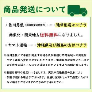 新米 お米 ひとめぼれ 白米20kg 小分け (5kg×4袋) 平成30年産 福島県会津産|fukushima-bussan|03