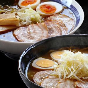 数量限定20%OFFクーポン配布 奥会津 只見生ラーメン8食セット ふくしまプライド。体感キャンペーン(その他)|fukushima-ichiba