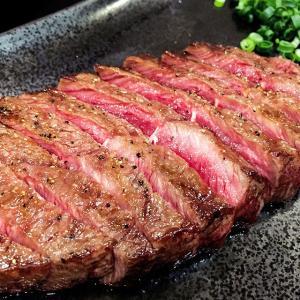 数量限定20%OFFクーポン配布 福島県産和牛ロースステーキ ふくしまプライド。体感キャンペーン(お肉)|fukushima-ichiba