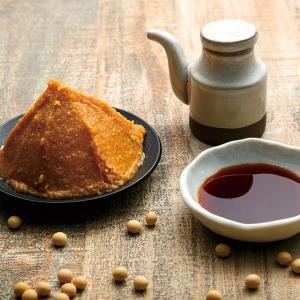 根田醤油 自慢の醤油と味噌 お中元/贈答品/ギフト/福島/送料込|fukushima-ichiba