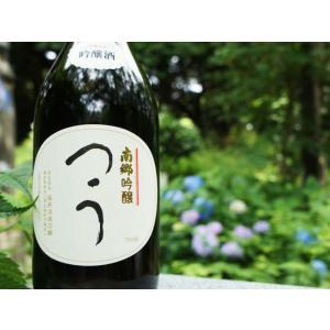 南郷吟醸 つう お中元/贈答品/ギフト/福島/送料込|fukushima-ichiba
