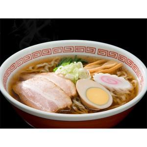喜多方ラーメン8食詰め合せ お中元/贈答品/ギフト/福島/送料込|fukushima-ichiba