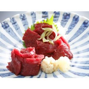 会津ブランド産品馬肉3点セット お歳暮/贈答品/ギフト/福島/送料込|fukushima-ichiba