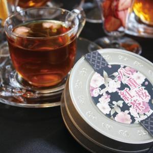セミドライフルーツ紅茶セット 2018母の日/お中元/贈答品/ギフト/福島/送料込 fukushima-ichiba