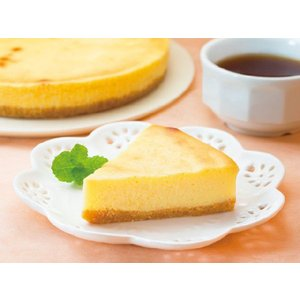 数量限定20%OFFクーポン配布 福島の恵み(ベークドチーズケーキ) お歳暮/贈答品/ギフト/福島/送料込 ふくしまプライド。体感キャンペーン(その他)|fukushima-ichiba