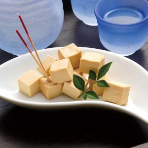 【数量限定20%OFFクーポン】 蔵醍醐 クリームチーズの味噌漬け2個セット|fukushima-ichiba