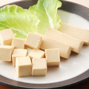 数量限定20%OFFクーポン配布 蔵醍醐 クリームチーズの味噌漬3個入 お歳暮/贈答品/ギフト/福島/送料込 ふくしまプライド。体感キャンペーン(その他)|fukushima-ichiba