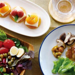 数量限定20%OFFクーポン配布 いわきの野菜で作ったピクルス お中元/お歳暮/贈答品/ギフト/福島/送料込 ふくしまプライド。体感キャンペーン(その他)|fukushima-ichiba