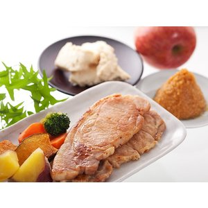 数量限定20%OFFクーポン配布 極熟 香味和紙包み 熟セット お中元/贈答品/ギフト/福島/送料込 ふくしまプライド。体感キャンペーン(お肉) fukushima-ichiba